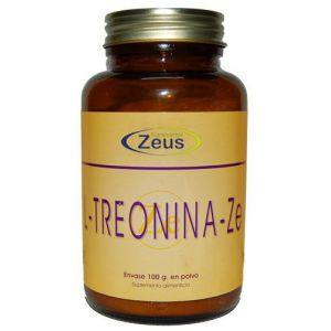 https://www.herbolariosaludnatural.com/2138-thickbox/l-treonina-ze-zeus-100-gramos.jpg