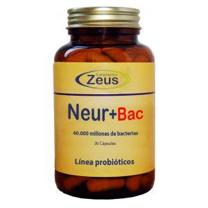 https://www.herbolariosaludnatural.com/2158-thickbox/neuro-bac-zeus-30-capsulas.jpg