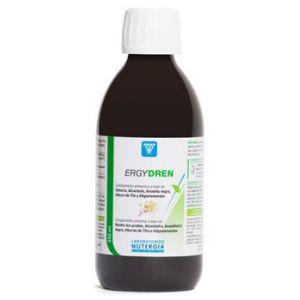 Ergydren · Nutergia · 250 ml