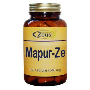 https://www.herbolariosaludnatural.com/2182-thickbox/mapur-ze-zeus-180-capsulas.jpg