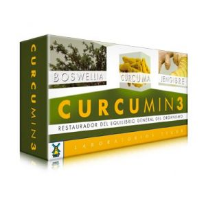 https://www.herbolariosaludnatural.com/2236-thickbox/curcumin-3-tegor-30-comprimidos.jpg