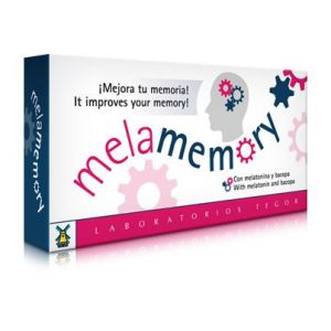 https://www.herbolariosaludnatural.com/2249-thickbox/melamemory-tegor-30-comprimidos.jpg
