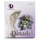 Dinadel · Mahen · 60 cápsulas