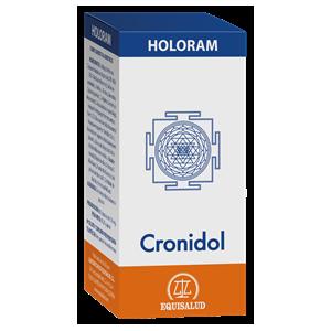 https://www.herbolariosaludnatural.com/2290-thickbox/holoram-cronidol-equisalud-60-capsulas.jpg