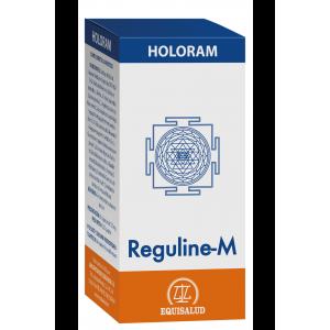https://www.herbolariosaludnatural.com/2294-thickbox/holoram-reguline-m-equisalud-60-capsulas.jpg