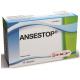 Ansestop · HCF · 45 cápsulas