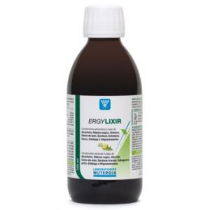 https://www.herbolariosaludnatural.com/2326-thickbox/ergylixir-nutergia-250-ml.jpg