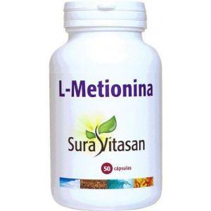 https://www.herbolariosaludnatural.com/2336-thickbox/l-metionina-sura-vitasan-50-capsulas.jpg