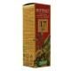 Mixtract-17 Ja · Santiveri · 50 ml