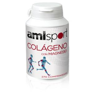 https://www.herbolariosaludnatural.com/2353-thickbox/colageno-con-magnesio-amlsport-ana-maria-lajusticia-270-comprimidos.jpg