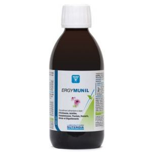 https://www.herbolariosaludnatural.com/2355-thickbox/ergymunil-nutergia-250-ml.jpg