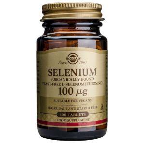 https://www.herbolariosaludnatural.com/2370-thickbox/selenio-100-mcg-sin-levadura-solgar-100-comprimidos.jpg