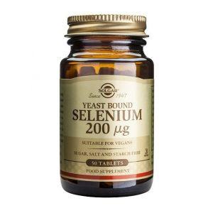 https://www.herbolariosaludnatural.com/2374-thickbox/selenio-en-levadura-200-mcg-solgar-50-comprimidos.jpg