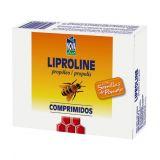 Liproline Comprimidos · Nova Diet · 30 comprimidos