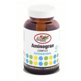 Aminogran Complex · El Granero Integral · 200 comprimidos