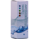 Vibroextract Agua · Equisalud · 50 ml