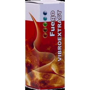 https://www.herbolariosaludnatural.com/2432-thickbox/vibroextract-fuego-equisalud-50-ml.jpg