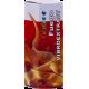Vibroextract Fuego · Equisalud · 50 ml