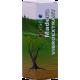 Vibroextract Madera · Equisalud · 50 ml