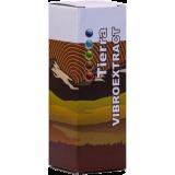 Vibroextract Tierra · Equisalud · 50 ml