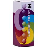 Vibroextract H · Equisalud · 50 ml