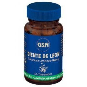 https://www.herbolariosaludnatural.com/2459-thickbox/diente-de-leon-gsn-60-comprimidos.jpg