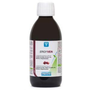 https://www.herbolariosaludnatural.com/2525-thickbox/ergyven-nutergia-250-ml.jpg