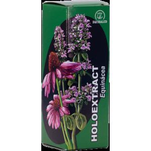 Holoextract Equinácea · Equisalud · 50 ml