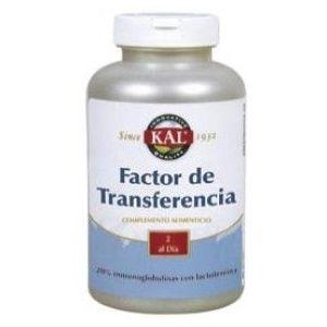 https://www.herbolariosaludnatural.com/2553-thickbox/factor-de-transferencia-kal-60-capsulas.jpg