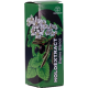 Holoextract Espino Blanco · Equisalud · 50 ml