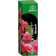 Holoextract Mareum · Equisalud · 31 ml