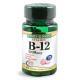 Vitamina B12 1.000 mcg · Nature's Bounty · 100 comprimidos