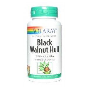 https://www.herbolariosaludnatural.com/2571-thickbox/nogal-negro-solaray-100-capsulas.jpg