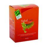 Sabalcare · 100% Natural · 60 perlas