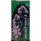 Holoextract Valeriana · Equisalud · 50 ml