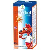 Crecidiet Appétit · Nova Diet · 250 ml