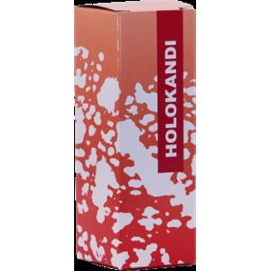 https://www.herbolariosaludnatural.com/2604-thickbox/holokandi-equisalud-50-ml.jpg