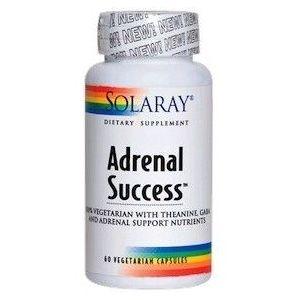 https://www.herbolariosaludnatural.com/2609-thickbox/adrenal-success-solaray-60-capsulas.jpg