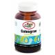 Colesgran · El Granero Integral · 90 cápsulas