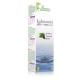 Kalmansia · Drasanvi · 50 ml