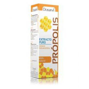 https://www.herbolariosaludnatural.com/2639-thickbox/propolis-extracto-hidroalcoholico-drasanvi-50-ml.jpg