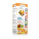 PropolKid · Drasanvi · 150 ml