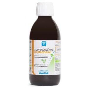 https://www.herbolariosaludnatural.com/2658-thickbox/supramineral-desmodium-nutergia-250-ml.jpg