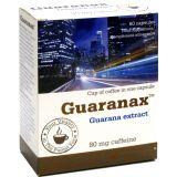 Guaranax · Herbofarm · 60 cápsulas