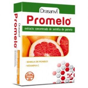 Promelo Cápsulas · Drasanvi · 30 cápsulas