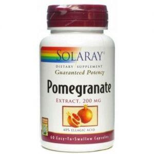 https://www.herbolariosaludnatural.com/2678-thickbox/pomegranate-solaray-60-capsulas.jpg