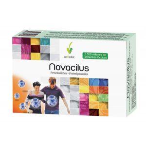 https://www.herbolariosaludnatural.com/2685-thickbox/novacilus-nova-diet-30-capsulas.jpg