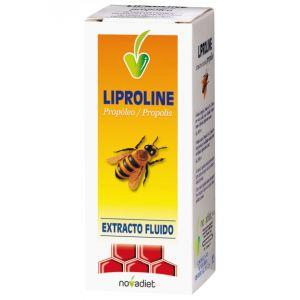 Liproline Extracto · Nova Diet · 30 ml