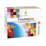 Fosdolid Plus · Nova Diet · 60 cápsulas
