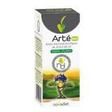 Arté ECO · Nova Diet